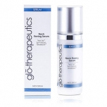 GloTherapeutics Neck Firming Serum-Kaelaseerum vananevale nahale 60ml